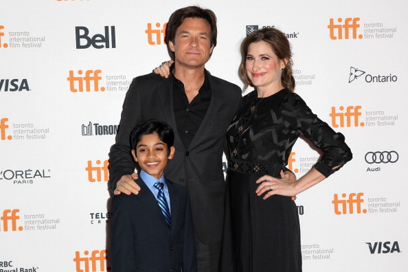"Producer「""Bad Words"" Premiere - 2013 Toronto International Film Festival」:写真・画像(16)[壁紙.com]"