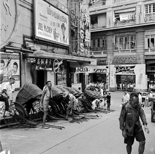 映画「Rickshaw Drivers」:写真・画像(12)[壁紙.com]