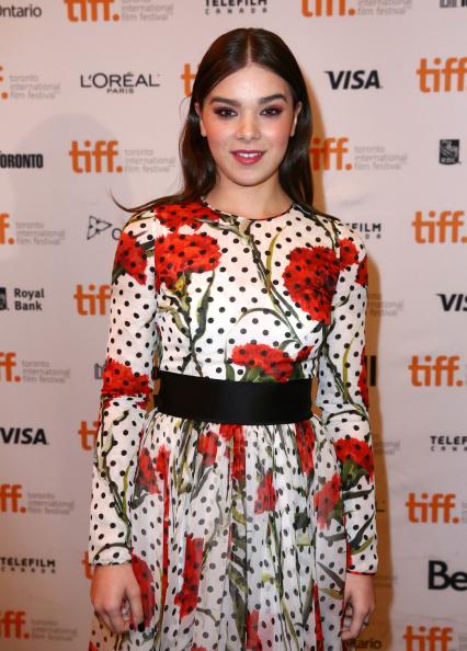 "The Keeping Room「""The Keeping Room"" Premiere - 2014 Toronto International Film Festival」:写真・画像(14)[壁紙.com]"