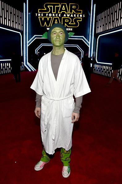 """Star Wars Episode VII - The Force Awakens「Premiere Of """"Star Wars: The Force Awakens"""" - Red Carpet」:写真・画像(3)[壁紙.com]"""
