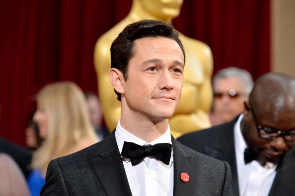 Academy Awards「86th Annual Academy Awards - Arrivals」:写真・画像(4)[壁紙.com]