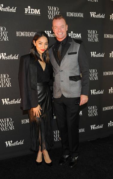 Vivien Killilea「Westfield Style Hosts Cocktails & Couture At Westfield Topanga」:写真・画像(16)[壁紙.com]