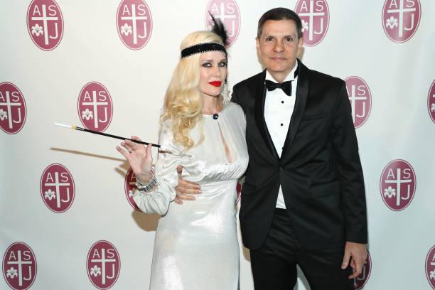 The Academy of Saint Joseph - F. Scott Fitzgerald Gala 2019:ニュース(壁紙.com)