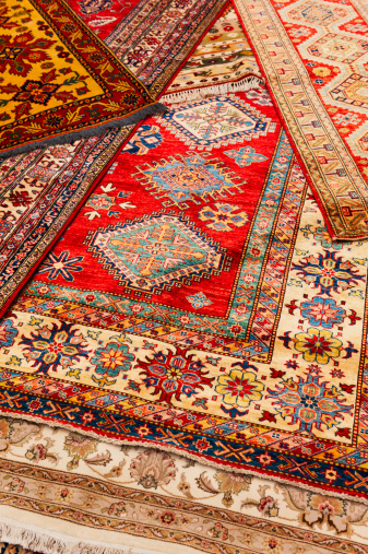 Rug「Turkey, Turkish rugs」:スマホ壁紙(9)