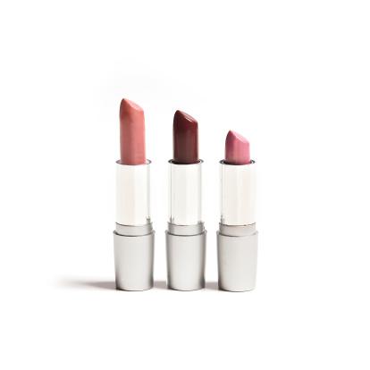 Tube「Lipsticks」:スマホ壁紙(1)