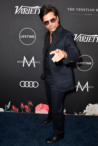 Frazer Harrison「Variety's Power Of Women: Los Angeles - Arrivals」:写真・画像(4)[壁紙.com]