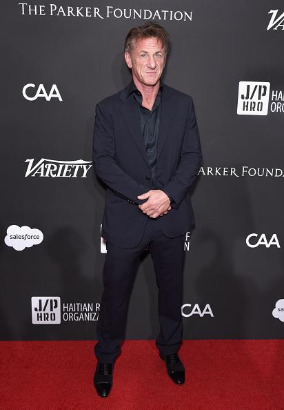 Presley Ann「7th Annual Sean Penn & Friends HAITI RISING Gala Benefiting J/P Haitian Relief Organization - Arrivals」:写真・画像(17)[壁紙.com]