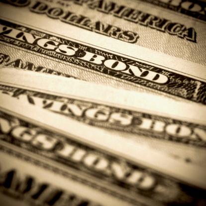 Money to Burn「Bonds - American Debt」:スマホ壁紙(13)