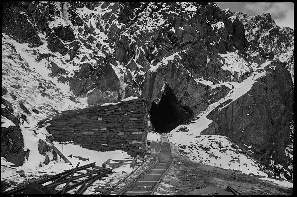 English Lake District「Honister Slate Mines」:写真・画像(16)[壁紙.com]