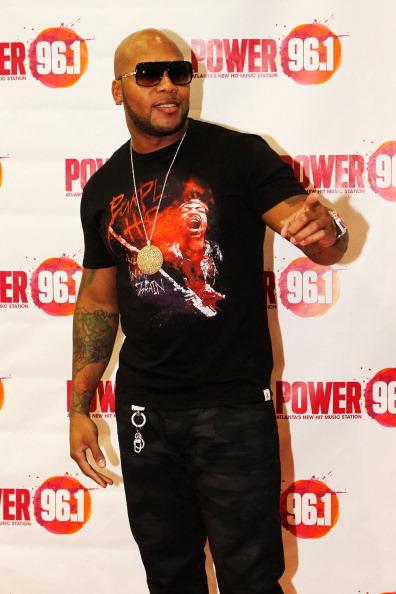 Graphic T-Shirt「Power 96.1's Jingle Ball 2012 - Press Room」:写真・画像(13)[壁紙.com]