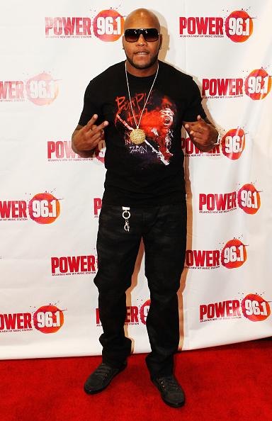 Graphic T-Shirt「Power 96.1's Jingle Ball 2012 - Press Room」:写真・画像(18)[壁紙.com]