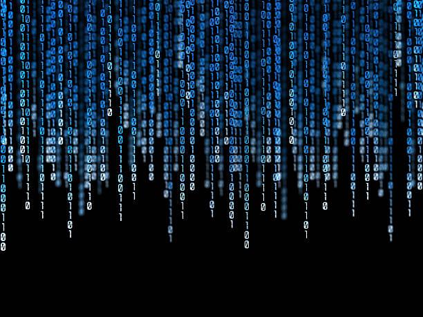 binary code:スマホ壁紙(壁紙.com)