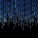 Cyber-壁紙の画像(壁紙.com)