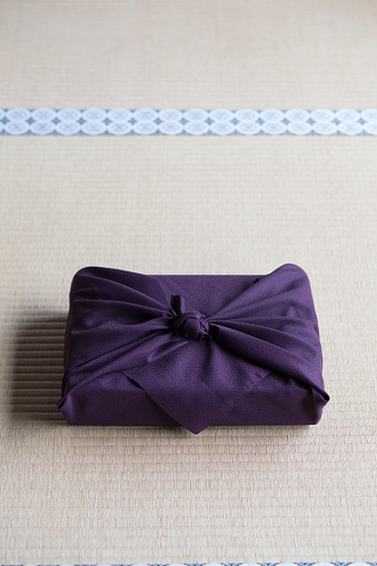 Higashiyama-ku - Kyoto「Parcel on Tatami」:スマホ壁紙(17)