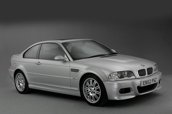 2002「2002 BMW M3 Coupe」:写真・画像(17)[壁紙.com]