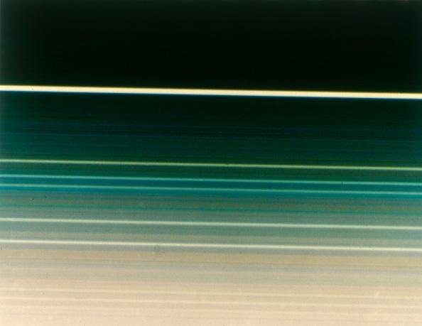 Space Exploration「The Rings Of Uranus. Creator: Nasa.」:写真・画像(19)[壁紙.com]