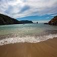 カーラベニーラスビーチ壁紙の画像(壁紙.com)