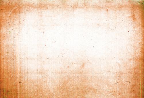 Dust「Framed Grunge XXL」:スマホ壁紙(17)