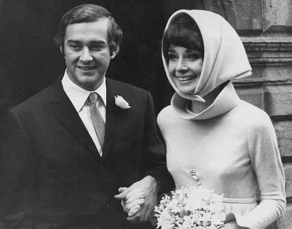Bouquet「Hepburn And Dotti」:写真・画像(17)[壁紙.com]