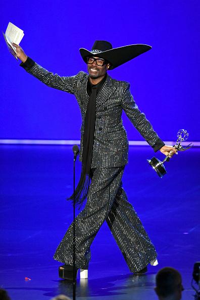 Annual Primetime Emmy Awards「71st Emmy Awards - Show」:写真・画像(15)[壁紙.com]