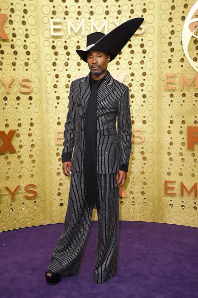 Emmy Awards「71st Emmy Awards - Arrivals」:写真・画像(9)[壁紙.com]