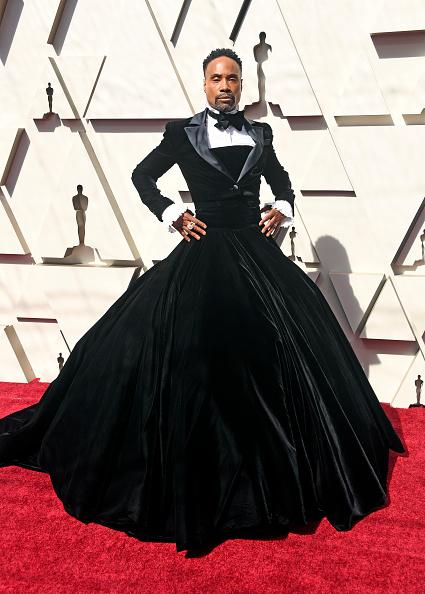 Academy Awards「91st Annual Academy Awards - Arrivals」:写真・画像(2)[壁紙.com]