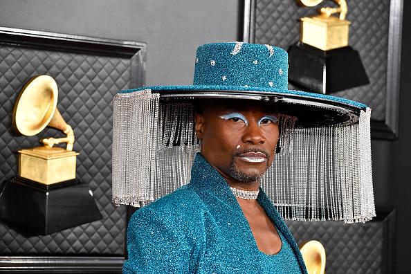 62nd Grammy Awards「62nd Annual GRAMMY Awards – Arrivals」:写真・画像(8)[壁紙.com]
