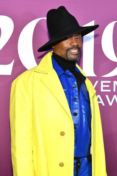 Blue Coat「2019 FN Achievement Awards」:写真・画像(10)[壁紙.com]
