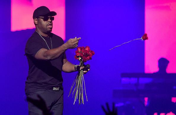 ラスベガスアリーナ「Vegas Strong Benefit Concert - Show」:写真・画像(13)[壁紙.com]