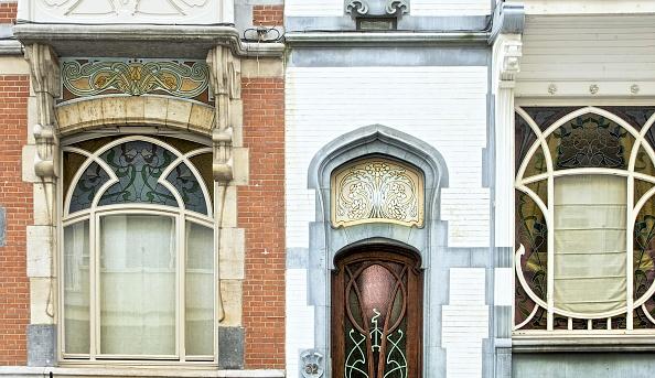 Full Frame「32 Rue Belle-Vue」:写真・画像(12)[壁紙.com]