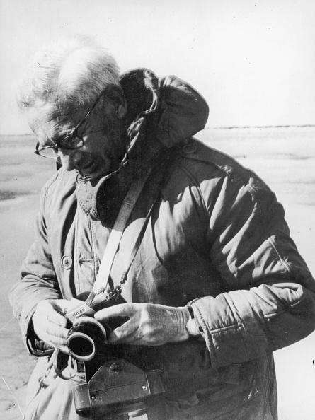 Photography Themes「Nikolas Tinbergen」:写真・画像(11)[壁紙.com]