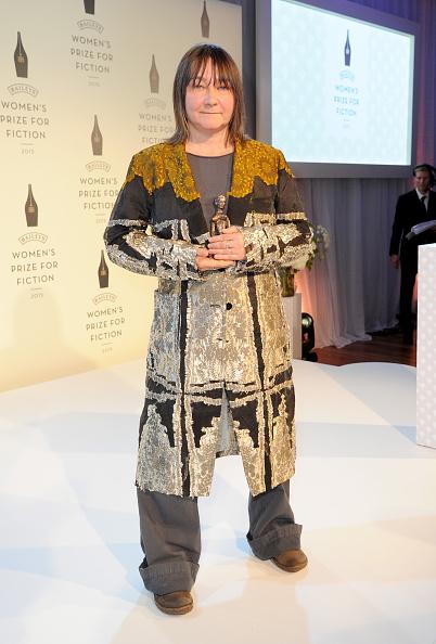 Eamonn M「Baileys Women's Prize for Fiction Awards Ceremony - Arrivals And Winner Announcement」:写真・画像(19)[壁紙.com]