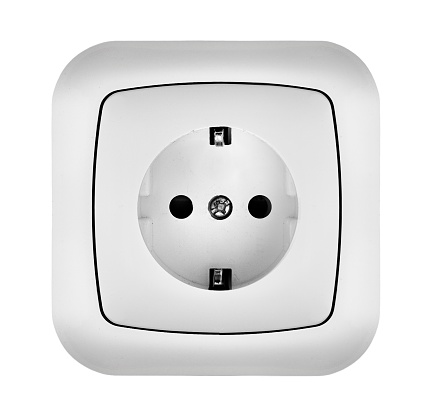 Hell「White Power Outlet」:スマホ壁紙(3)