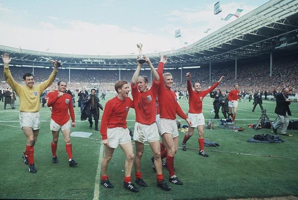 England「World Cup Final」:写真・画像(17)[壁紙.com]
