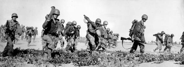 World War II「War In The Pacific」:写真・画像(8)[壁紙.com]