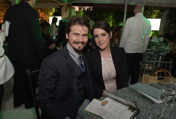Jason Kempin「Global Green USA's 13th Annual Pre-Oscar Party - Inside」:写真・画像(18)[壁紙.com]