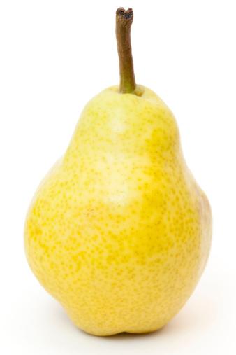 Pear「Single Pear」:スマホ壁紙(11)