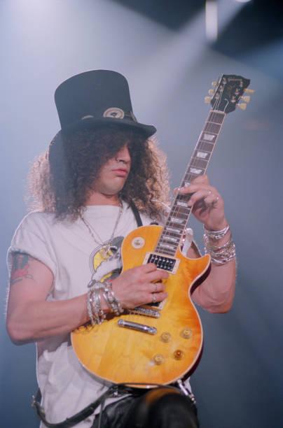 Gibson Night Of 100 Guitars:ニュース(壁紙.com)