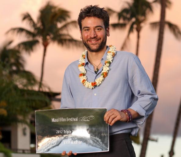 Maui「2012 Maui Film Festival」:写真・画像(5)[壁紙.com]