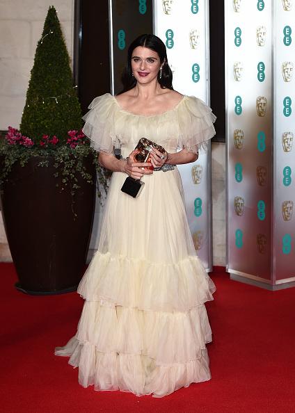 Eamonn M「EE British Academy Film Awards Gala Dinner - Red Carpet Arrivals」:写真・画像(5)[壁紙.com]