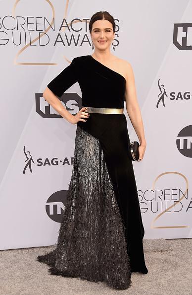 Screen Actors Guild「25th Annual Screen Actors Guild Awards - Arrivals」:写真・画像(18)[壁紙.com]