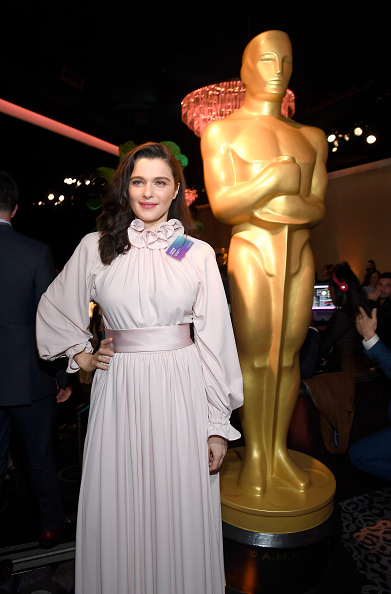 Lunch「91st Oscars Nominees Luncheon - Inside」:写真・画像(19)[壁紙.com]