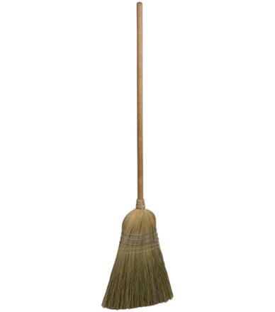 Sweeping「Broom BE 1」:スマホ壁紙(17)