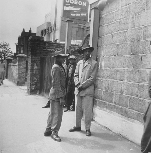 Jamaica「On The Streets」:写真・画像(11)[壁紙.com]