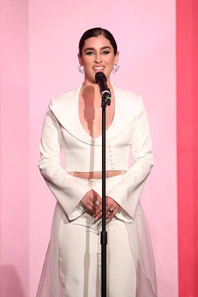 Rich Fury「Billboard Women In Music 2019 Presented By YouTube Music」:写真・画像(12)[壁紙.com]