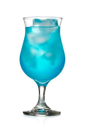 Frost「Blue Hawaiian Coctail」:スマホ壁紙(18)