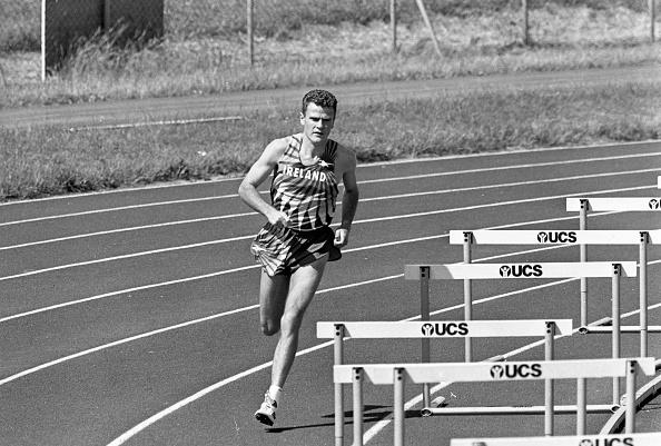 Olympic Team「Shane Healy」:写真・画像(11)[壁紙.com]
