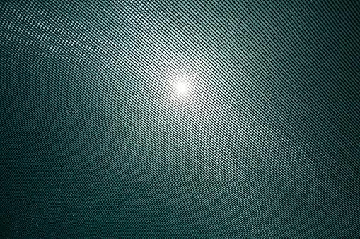 Grid Pattern「grid pattern backlit mesh with sun shining」:スマホ壁紙(2)