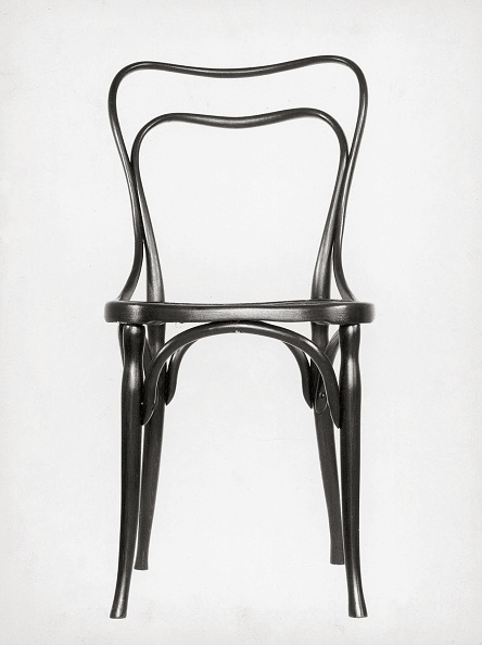Chair「Thonet-chair」:写真・画像(8)[壁紙.com]