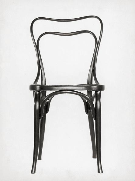 Chair「Thonet-chair」:写真・画像(9)[壁紙.com]